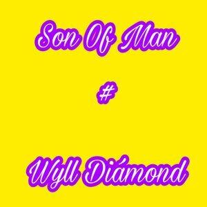 Wyll Diamond Foto artis