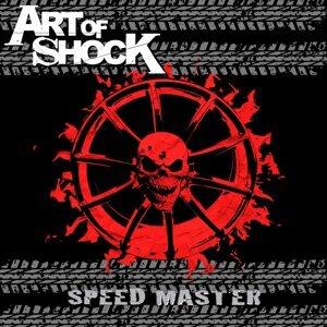 Art of Shock Foto artis
