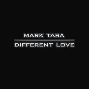 Mark Tara Foto artis