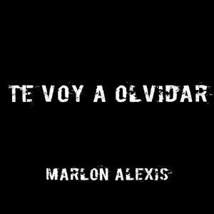 Marlon Alexis Foto artis
