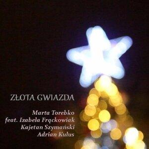 Marta Torebko Foto artis