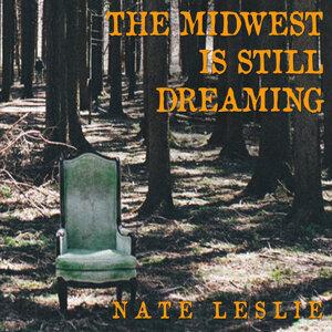 Nate Leslie Foto artis