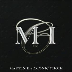 Martin Harmonic Choir Foto artis