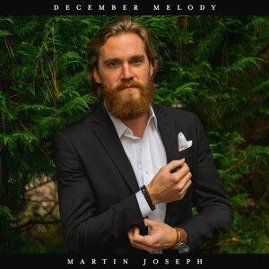 Martin Joseph Foto artis