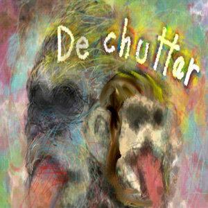 De Chuttar (De Chuttar) Foto artis