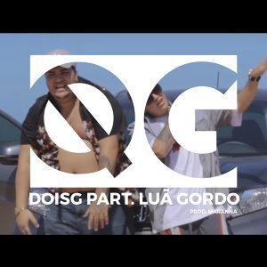 DoisG Feat. Luã Gordo Foto artis