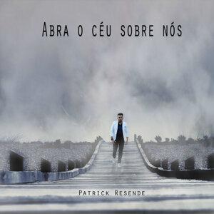 Patrick Resende Foto artis