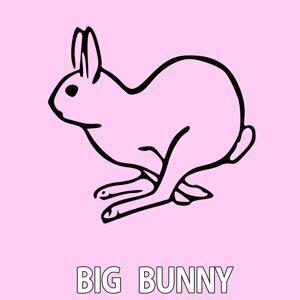 Droff, 21 ROOM, Rousing House, Big Bunny Foto artis