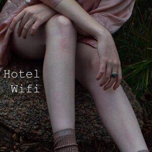 Hotel WiFi Foto artis