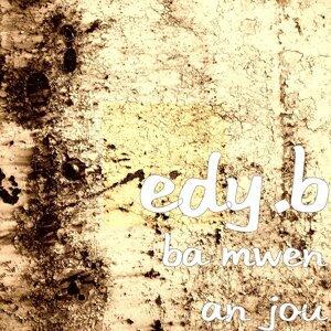 Edy.B Foto artis