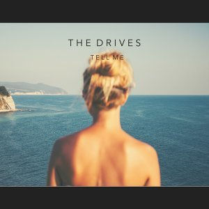 The Drives Foto artis