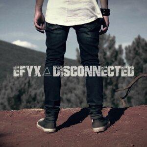 Efyx Foto artis