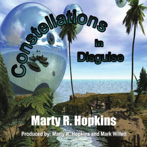 Marty R. Hopkins Foto artis