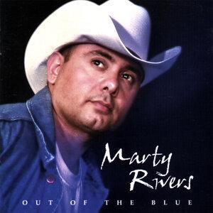 Marty Rivers Foto artis