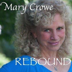 Mary Crowe Foto artis