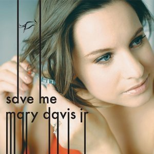 Mary Davis Jr Foto artis