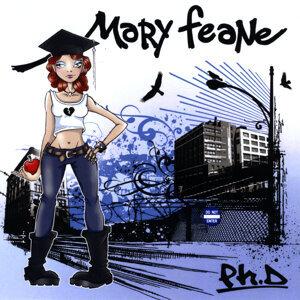 Mary Feane Foto artis