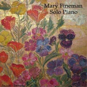 Mary Fineman Foto artis