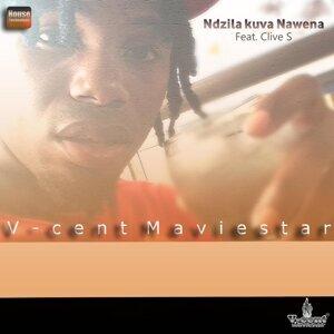 Vcent Maviestar Foto artis