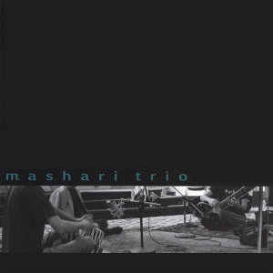 Mashari Trio Foto artis