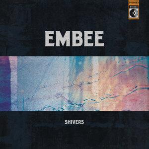 Embee 歌手頭像