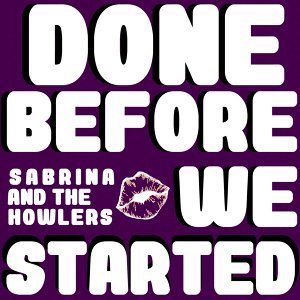 Sabrina & the Howlers Foto artis