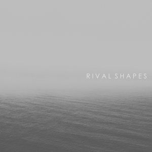 Rival Shapes Foto artis