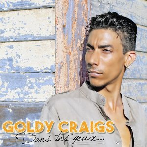 Goldy Craigs Foto artis