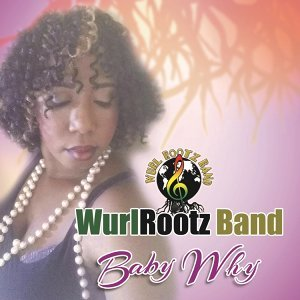Wurl Rootz Band Foto artis