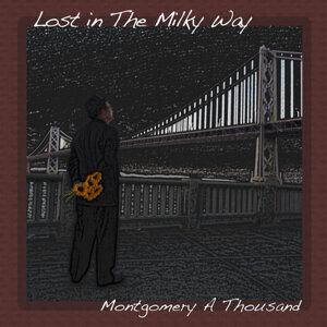 Montgomery A Thousand Foto artis