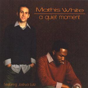 Mathis White Foto artis