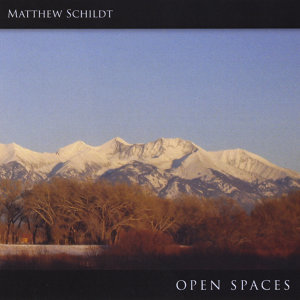 Matthew Schildt Foto artis