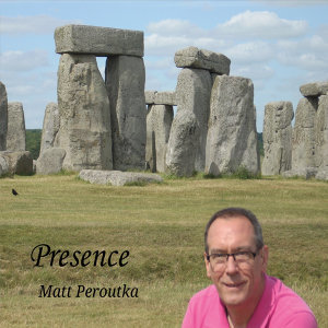 Matt Peroutka Foto artis