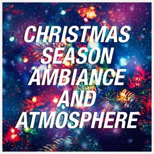 Christmas Songs For Kids, Christmas Favourites, Best Christmas Songs Foto artis