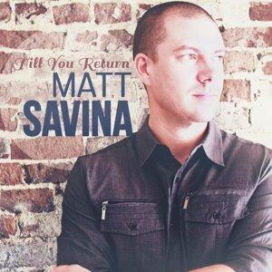 Matt Savina Foto artis