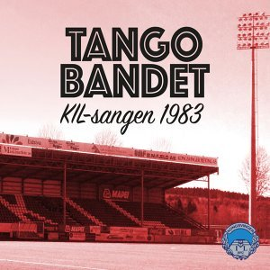 Tangobandet Foto artis