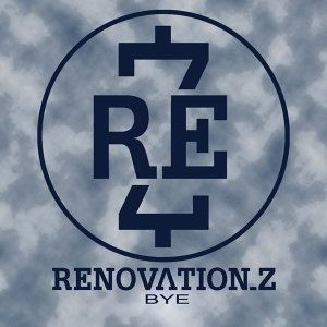 Renovation Z Foto artis
