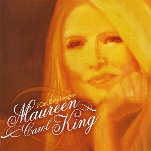 Maureen Carol King Foto artis