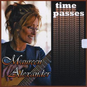 Maureen Alexander Foto artis
