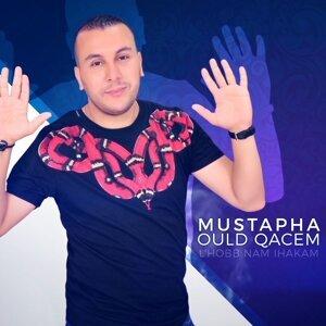 Mustapha Ould Qacem Foto artis