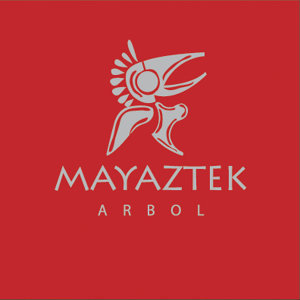 Mayaztek Foto artis