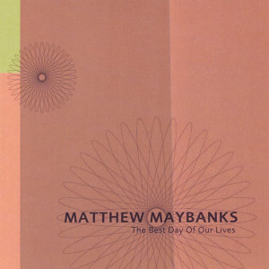 Matthew Maybanks Foto artis