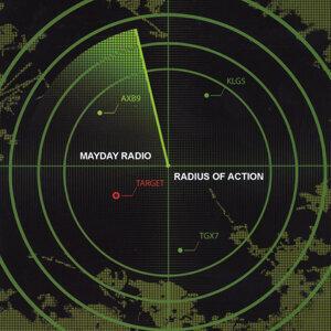 Mayday Radio Foto artis