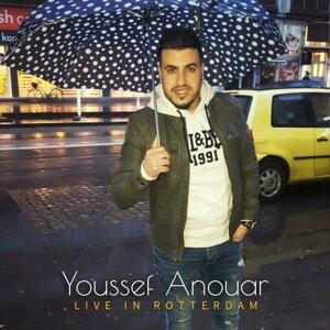 Youssef Anouar Foto artis