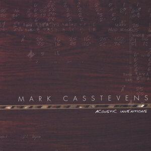 Mark Casstevens Foto artis