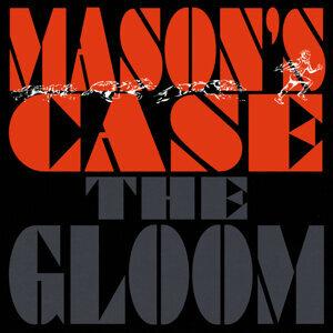 Mason's Case Foto artis