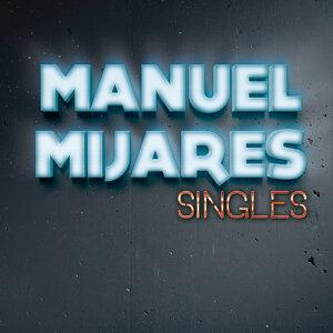 Manuel Mijares Foto artis