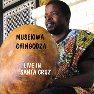 Musekiwa Chingodza Foto artis