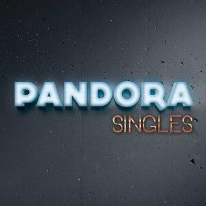 Pandora Foto artis