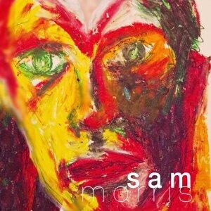 Sam Morris Foto artis